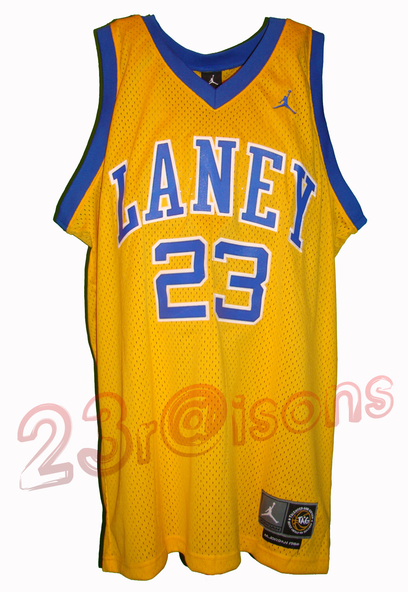 fprnxv The Michael Jordan Jersey Guide | Sole Collector Forums
